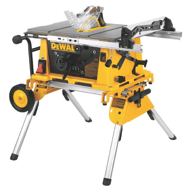 Where to find SAW, TABLE in Cedar Rapids