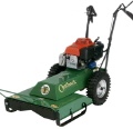 Rental store for MOWER, WEED BILLY GOAT in Cedar Rapids IA