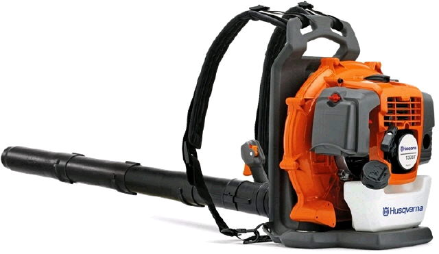 Where to find BLOWER, BACK PACK in Cedar Rapids