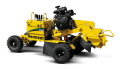 Where to rent STUMP GRINDER HYDRAULIC W TRAILER in Cedar Rapids IA