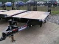 Rental store for TRAILER, SKID DECK OVER in Cedar Rapids IA