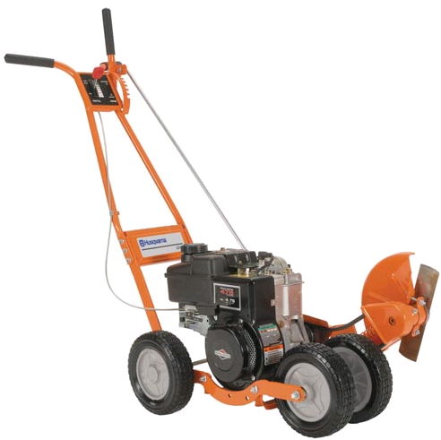 Where to find EDGER, LAWN in Cedar Rapids