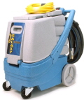 Where to rent CARPET, EXTRACTOR CLEANER in Cedar Rapids IA