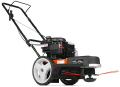 Where to rent MOWER, HIGH WHEEL TRIMMER in Cedar Rapids IA