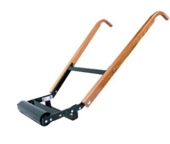 Where to find SOD CUTTER MANUAL in Cedar Rapids