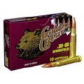 Where to rent AMMO 30-06 Golden Bear SF 145gr FMJ 20Pk in Cedar Rapids IA