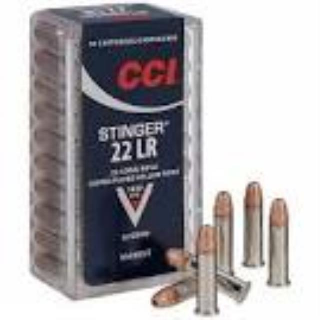 Where to find AMMO .22LR 32gr 1640 FSP HOLLOW PT in Cedar Rapids