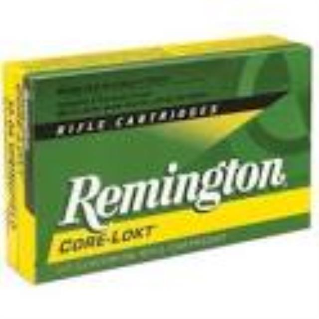 Where to find AMMO 45-70 Govt 300gr in Cedar Rapids