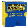 Where to rent AMMO 38 SPL P BUFFALO BORE 158GR in Cedar Rapids IA