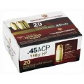 Where to rent AMMO .45 ACP 150GR DRT in Cedar Rapids IA