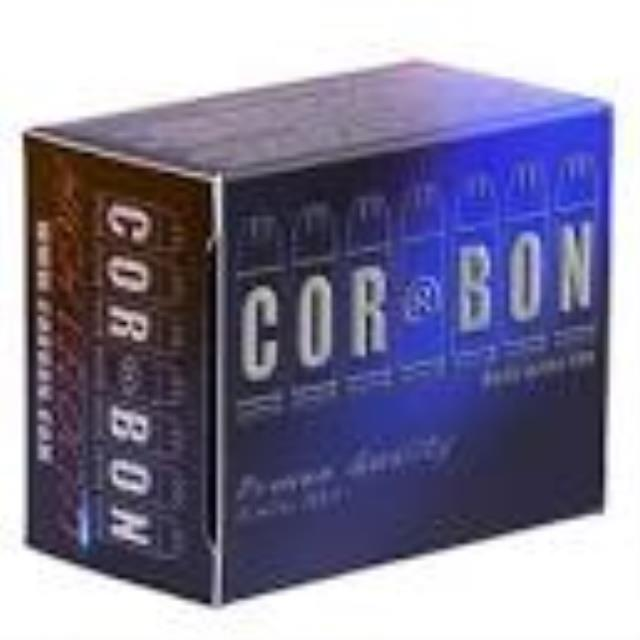 Where to find AMMO 44REM MAG COR BON 165GR JHP in Cedar Rapids