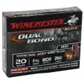 Where to rent AMMO WIN SUP X 20GA 2-3 4  1300FPS  5 in Cedar Rapids IA