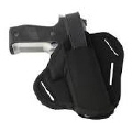 Where to rent UNC MIKES SBS  12 GLO HOLSTER 26 27 33 in Cedar Rapids IA