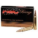 Where to find PMC AMMO 7.62x39 123GR. FMJ 20-PACK in Cedar Rapids
