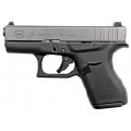 Where to rent GLOCK 42 .380 ACP 3.26  2 6RD in Cedar Rapids IA