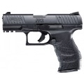 Where to rent WALTHER PPQ M2 .22LR 4  AS 12-SHOT BLACK in Cedar Rapids IA