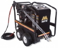 Where to rent PRESSURE WASHER, HOT 3000 PSI in Cedar Rapids IA