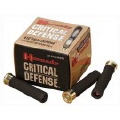 Where to rent HORNADY AMMO CRITICAL DEFENSE .410 2.5 in Cedar Rapids IA