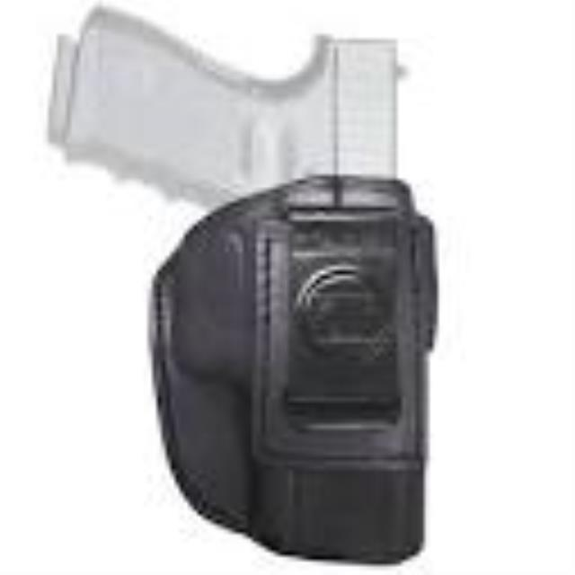 Where to find 4 IN 1 HOLSTER RUGER LC9 BLK RH in Cedar Rapids