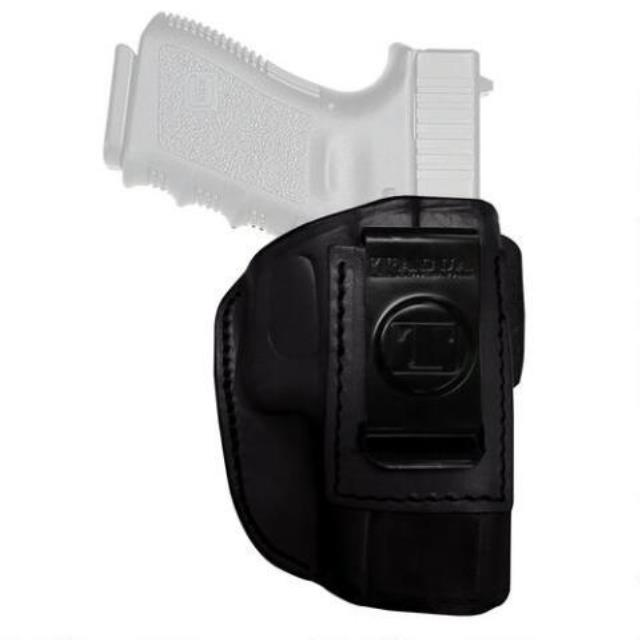 Where to find HOLSTER RUGER LC9 BLK RH in Cedar Rapids