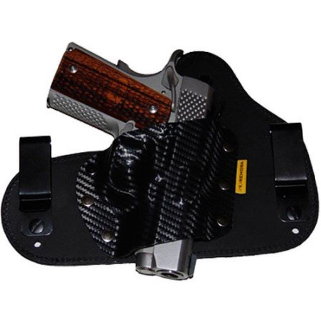Where to find Kydex Dual Clip Holster For S W R H in Cedar Rapids