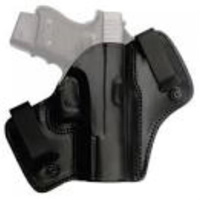 Where to find HOLSTER, S W SHEILD 9-40 LH in Cedar Rapids