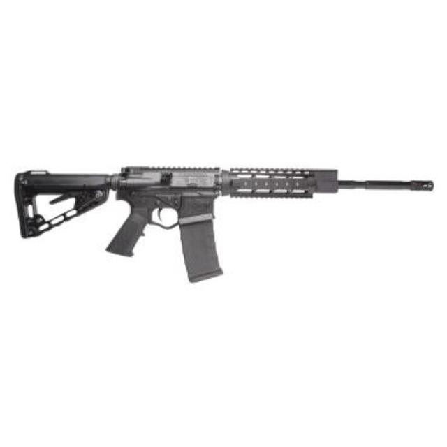 Where to find ATI OMNI HYBRID MX 5.56 223 M4 in Cedar Rapids