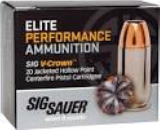Where to find AMMO .357 MAG 158GR SEMI JACKET SP 50RD in Cedar Rapids