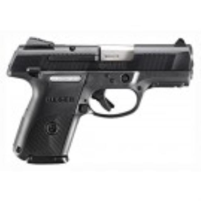 Where to find RUGER SR9C COMPACT 9MM LUGER AS 17-SHOT in Cedar Rapids