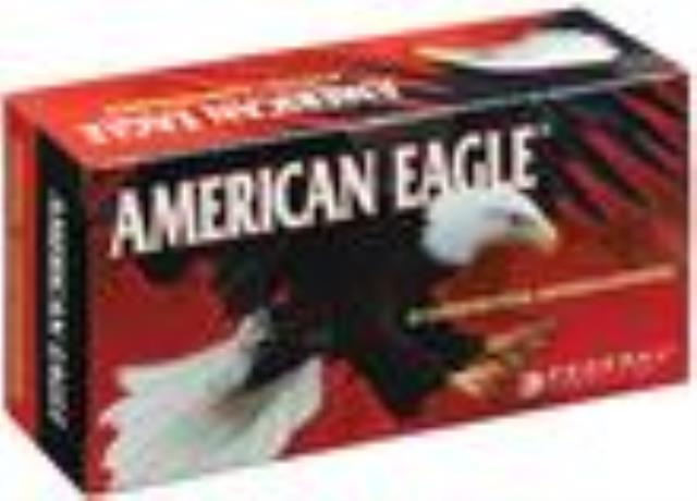 Where to find FED AMER EAGLE 25 AUTO 50GR FMJ in Cedar Rapids
