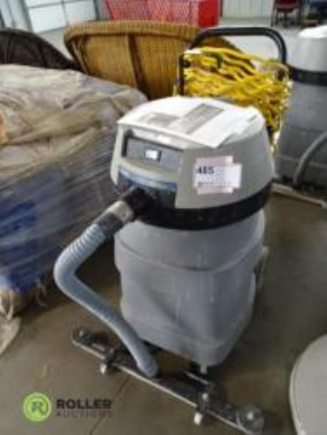 Where to find VAC, WET   DRY SHOP VAC W SQUEEGIE in Cedar Rapids