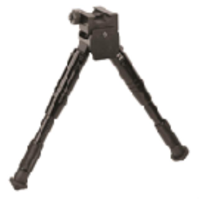 Where to find CALDWELL BIPOD AR-15 PRONE BLACK PICATIN in Cedar Rapids
