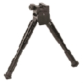 Where to rent CALDWELL BIPOD AR-15 PRONE BLACK PICATIN in Cedar Rapids IA