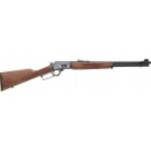 Where to find MARLIN 1894 .45LC 20  10-SHOT BLUED WALN in Cedar Rapids