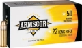 Where to rent ARMSCOR AMMO .22LR CS LOTS STD VELOCITY in Cedar Rapids IA