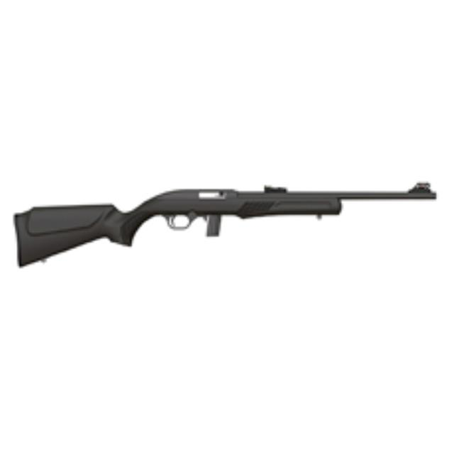 Where to find Rossi RS 22LR BK BK 10rd in Cedar Rapids