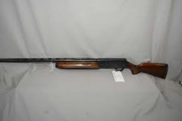 Where to find BROWNING A-500G SHOTGUN 12GA in Cedar Rapids