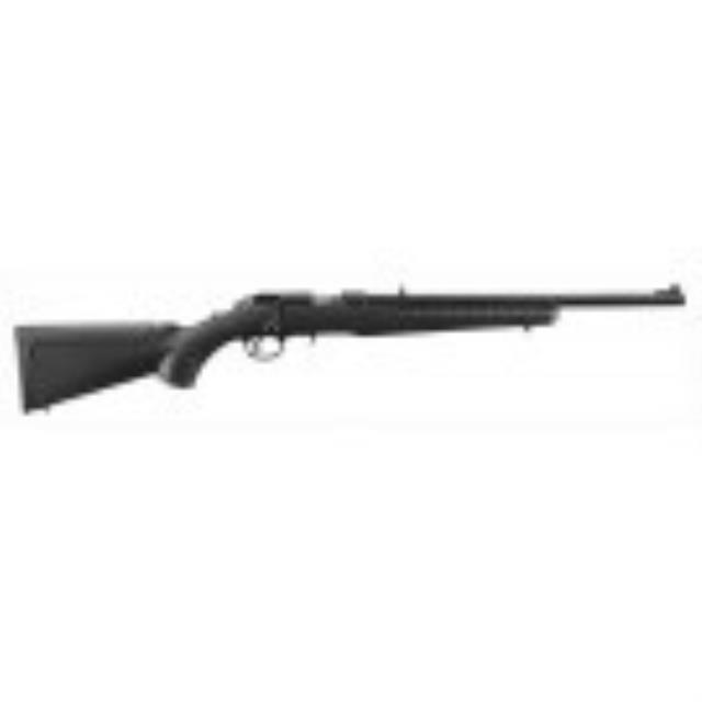 Where to find RUGER AMERICAN COMPACT .17HMR 9-SHOT 18 in Cedar Rapids
