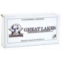 Where to rent GREAT LAKES RMFG .38 SPECIAL 158GR. LEAD in Cedar Rapids IA