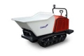 Where to rent WHEELBARROW, POWER TRACK in Cedar Rapids IA