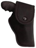 Where to rent MICHAELS HIP HOLSTER  53 RH W FLAP NYLON in Cedar Rapids IA