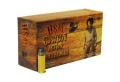 Where to rent HSM COWBOY AMMO .44S W SPECIAL 200GR. RN in Cedar Rapids IA