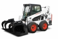 Where to rent SKID, LOADER WHEEL S595 BOBCAT in Cedar Rapids IA