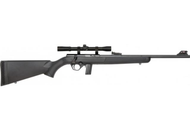 Where to find MB INT 802 BANTAM .22LR BLUED BLACK SYN in Cedar Rapids