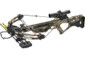 Where to rent PSE CROSSBOW KIT COALITION 380FPS CAMO in Cedar Rapids IA