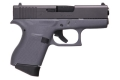 Where to rent G43 G3 GRAY 9MM 6 1 3.39  FS in Cedar Rapids IA