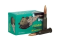 Rental store for BROWN BEAR 7.62X54R 174GR FMJ 20-PAC in Cedar Rapids IA