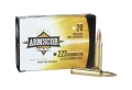 Rental store for ARMSCOR AMMO .223 62GR. FMJ 20 PACK in Cedar Rapids IA