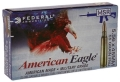 Rental store for FED AMMO AE TACTICAL 5.56X45 XM193 55GR. in Cedar Rapids IA