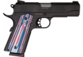 Rental store for TAURUS 1911 COM. .45ACP 4.25  FS BLACK W in Cedar Rapids IA